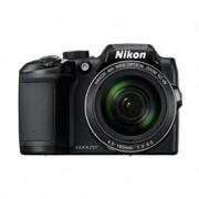 Nikon compact camera COOLPIX B500 ZWART