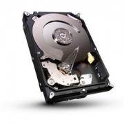 твърд диск Seagate Barracuda 1TB, 3.5' SATA, 7200, 64MB, No Encryption - ST1000DM003