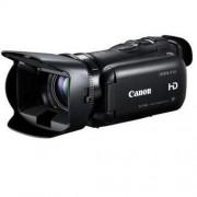 Caméscope Legria HF G25 8063B010 Canon