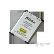 Acumulator Nikon EN-EL19