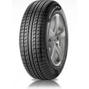 Pirelli Pneumatico Pirelli CINTURATO P6 185/60 R15 84H