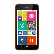 Nokia Lumia 530 Dual Sim 3G 4Go Désimlocké - Orange