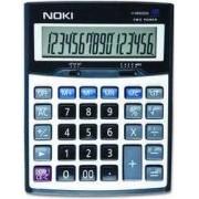 Calculator 16 digit NOKI MS006