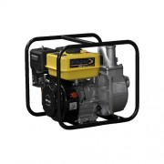 "Motopompa apa curata Stager GP 50, motor 163 cm3, benzina, 583 l/min, 2"""