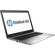 "HP EliteBook 850 G4 i5-7200U/15.6""FHD/8GB/256GB SSD/Intel HD 620/Win 10 Pro/3Y (Z2W86EA)"