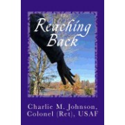 Reaching Back: Learn to Navigate Through Life's Turbulent Waters