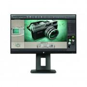"HP Z23n Narrow Bezel IPS LED Backlit Monitor 23""/1920x1080/3Y (M2J79A4)"