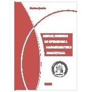 Metode statistice de optimizare a managementului educational.