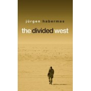 The Divided West by J