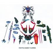 Gundam Seed Strike Gundam Striker Weapon System [1/60 Scale] (japan import)