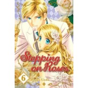 Stepping on Roses, Vol. 6 by Rinko Ueda