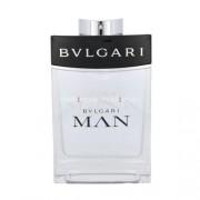 Bvlgari Man 100ml Eau de Toilette за Мъже