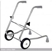 Roma Medical Kinderrollator RO2243