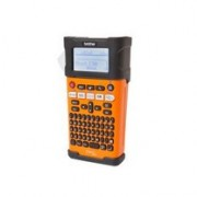 Brother PT-E300VP P-Touch Labeller