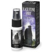 Cobeco Pharma Black Stone - spray ritardante per lui