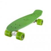 Penny board RIDGE 22 Green Green