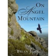 On Angel Mountain: Part One of the Angel Mountain Saga by Brian John