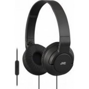 Casti JVC HA-SR185 Black