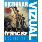 Dictionar vizual francez-roman