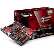 Carte mre ASRock Fatal1ty 970 Performance Socket AM3+ ATX