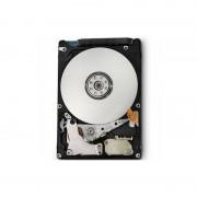 Hard disk laptop Hitachi Travelstar Z7K500 500GB SATA-III 2.5 inch 7200rpm 32MB