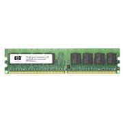 Hewlett Packard Enterprise Hewlett Packard Enterprise 8GB DDR3-1333MHz 501536-001