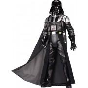 Star Wars Darth Vader - 50 cm - Speelfiguur