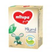 Milumil 3 lapte praf de continuare 600g