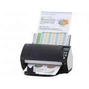 Fujitsu Siemens Scanner Fujitsu FI 7160