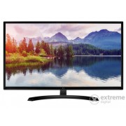 "LG 32MP58HQ-P 32"" IPS LED Monitor"