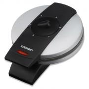 Cloer Waffle Iron 1629, 1.600 g, 930 W, 230 MB/s - Gofrera