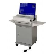 Neorel Megastar - Електрическа подвързваща машина със сменяеми елементи / 0 /