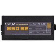 EVGA SuperNOVA 850 B2