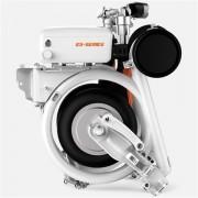 Airwheel Bicicletta Elettrica Ripieghevole