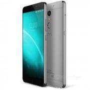 UMI super android 6.0 4G 5.5 telefono LTE con 4 GB de RAM ROM de 32 GB - gris
