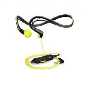 Sennheiser PMX 680 Sports Neckband Headphone with Water Resistance