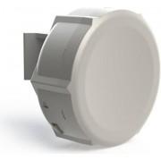 MikroTik (SXT SA5) 5Ghz CPE with 14dBi integrated 90deg Sector Antena