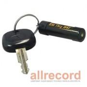 Цифровой диктофон Edic-mini Tiny B47 300h