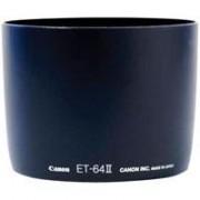 Canon ET-64 II - Parasolar pentru 75-300mm f/4-5.6 IS USM