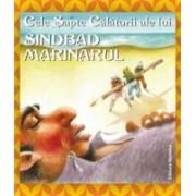 Cele şapte călătorii ale lui Sinbad Marinarul