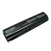 Laptop Battery For Compaq Presario V6500 HSTNN-LB42 436281-241 452057-001 4