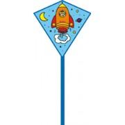 Vilac - 2931 - Plein Air - Cerf Volant Fusée