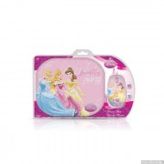 Mouse, Disney Twin Pack Princess (DSY-TP2002)