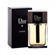 CHRISTIAN DIOR Dior Homme Intense parfémová voda 100 ml