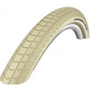 Schwalbe Buitenband HS439 Big Ben 28 x 2.00 (50 622) beige