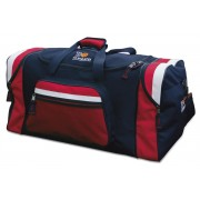 Gear for Life Sports Bag BS28