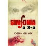 Simfonia a X-a - Joseph Gelinek - Class