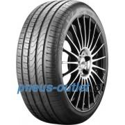Pirelli Cinturato P7 ( 205/60 R16 92W AO, com protecção da jante (MFS) )
