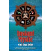 Instant Mystic