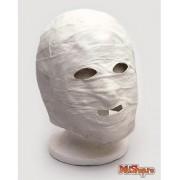 Masca Mumie